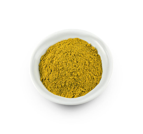 Curry Powder Mild (50g)