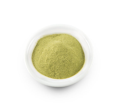 Spinach Powder