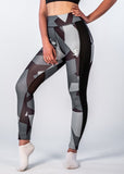 Bliss Leggings - Print