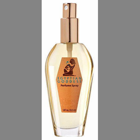 Egyptian Goddess Perfume Spray