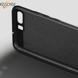 Ultra Thin Heat Dissipation Case For iPhone 5, 5S, 5C, SE, 6, 6 Plus, 6S, 6S Plus, 7, 7 Plus, 8, 8 Plus, X