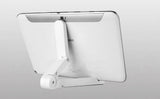Foldable + Adjustable Universal Tablet Stand by Powstro K - Titanwise
