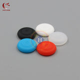 10 Piece set of Nintendo Switch Analog Stick Caps