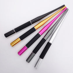 Ergonomic Capacitive Touch Screen Stylus Pen For Tablets and Smartphones