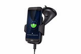 Tangjo Teco Wireless Car Charger Universal Phone Holder
