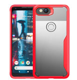 Hybrid Armour Case For Google Pixel 2 and Pixel 2 XL