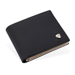 baellerry Special Design Luxury Men's Wallet