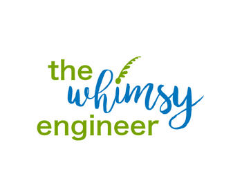 The Whimsy Engineer