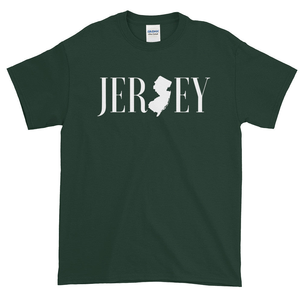 JERSEY Short sleeve t-shirt