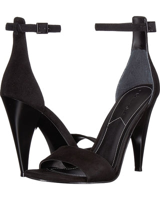 KENDALL + KYLIE Emilee Ankle Strap Sandals