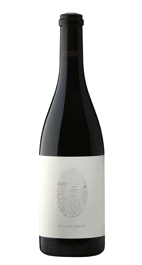 2015 Petite Sirah SOLD OUT
