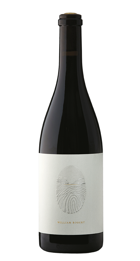 2015 Syrah SOLD OUT