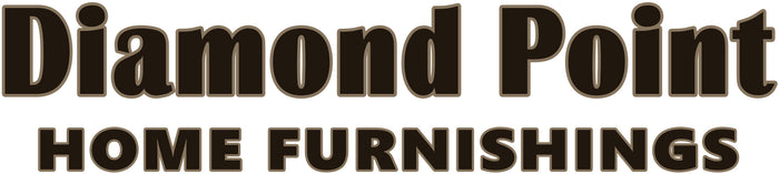 Diamond Point Home Furnishings