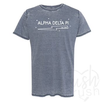 sorority shirts