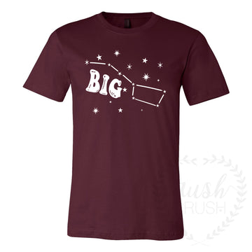 big little clothing