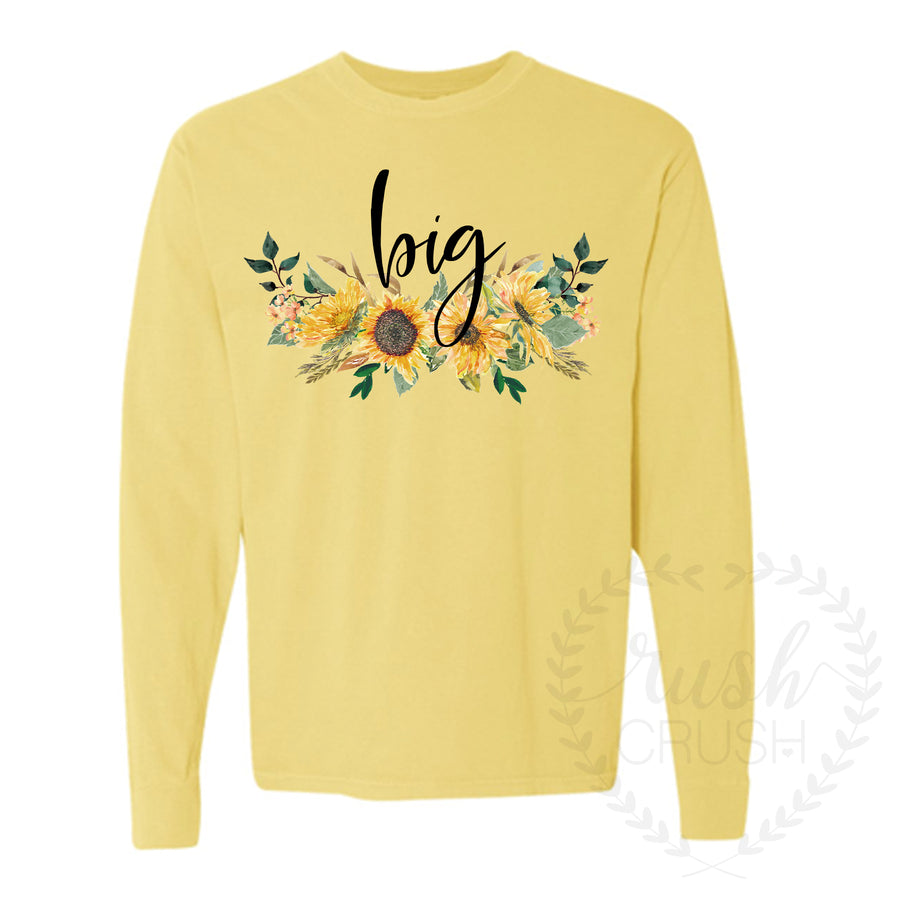 sorority clothing
