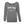 Phi Mu Established Drop-Shoulder Sweatshirt