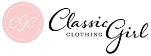 Classic Girl Clothing