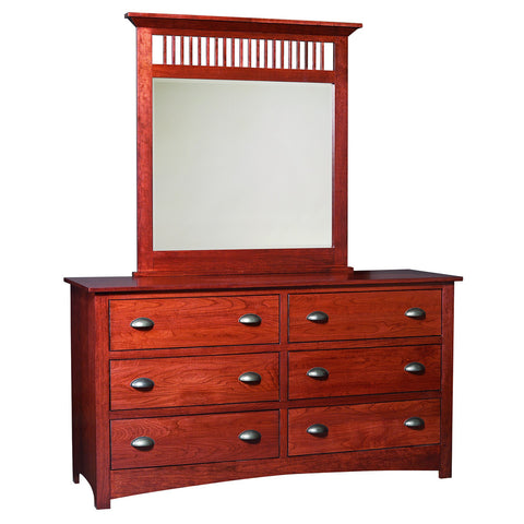 Our Country Hearts Bedroom Dressers & Chests