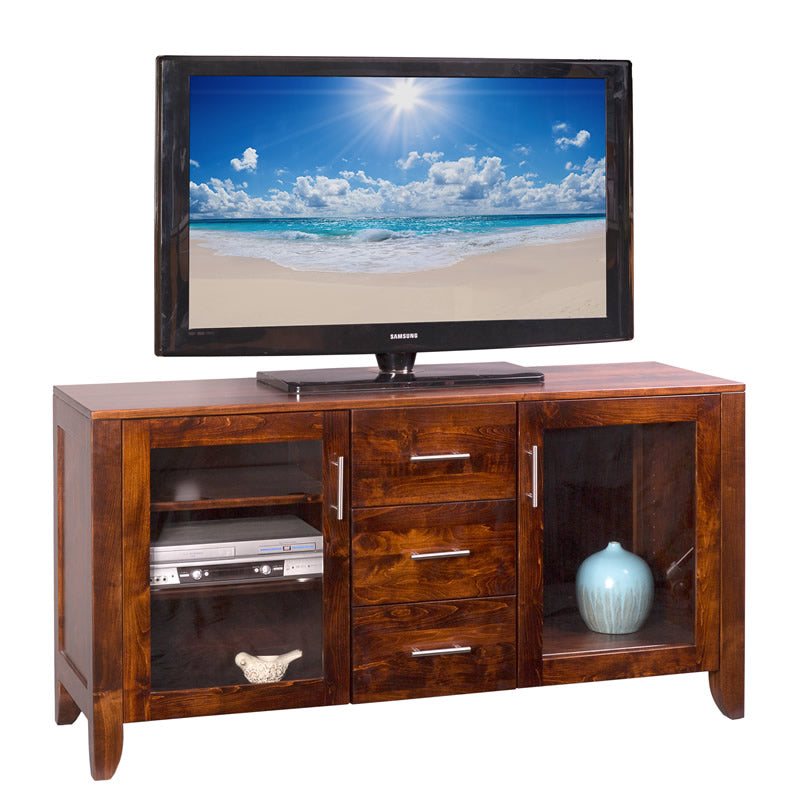 "60"" TV Stand (Mt Pleasant #1000)"
