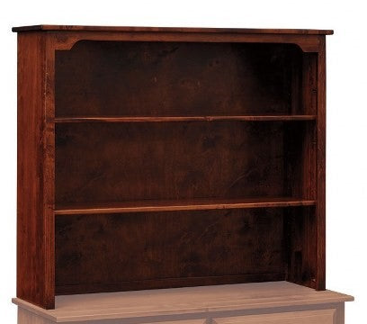 Convertible Hutch Top (FQP #109)