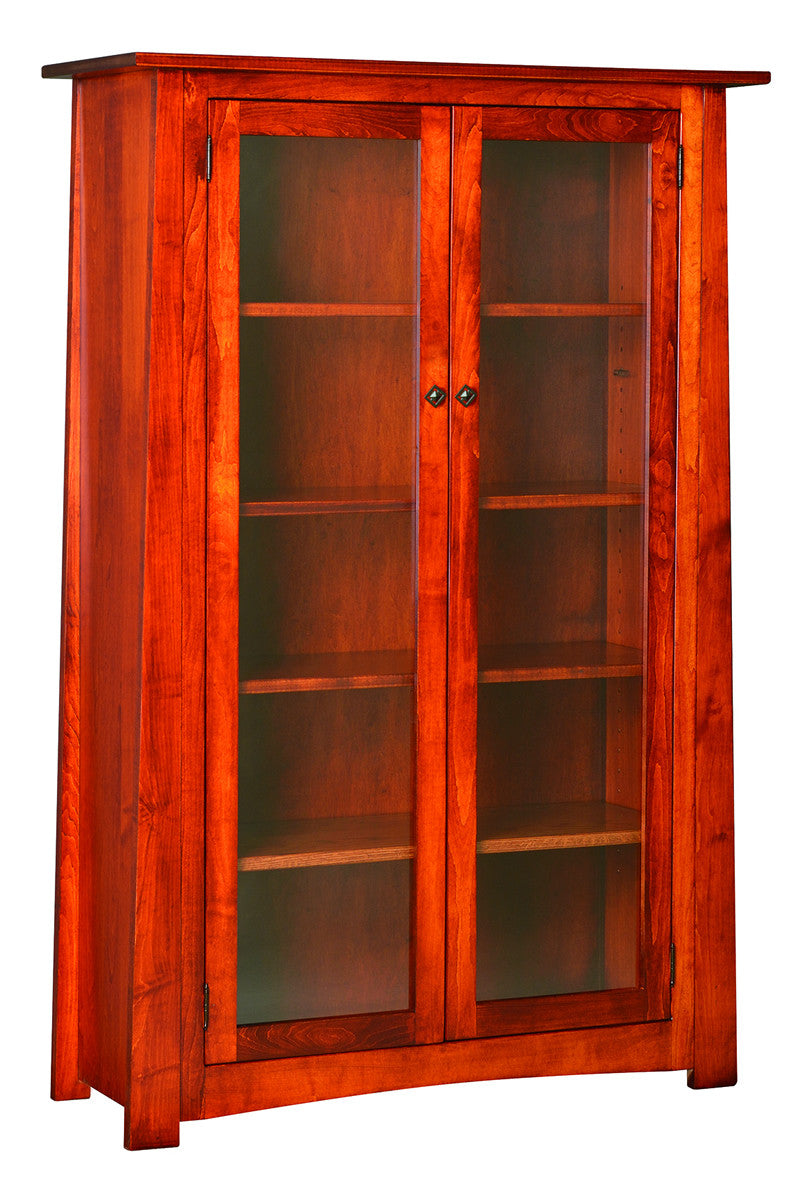 bookcases our country hearts rh ourcountryhearts com Craftsman Style Furniture Craftsman Fireplace