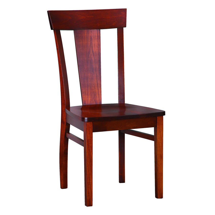 Laker Side Chair (V16 #156)