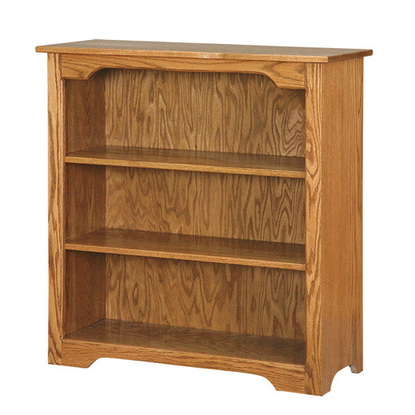 3ft Bookcase (OCH #93)