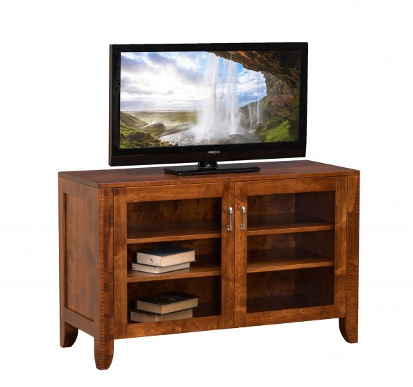 "48"" TV Stand (Mt Pleasant #1048)"