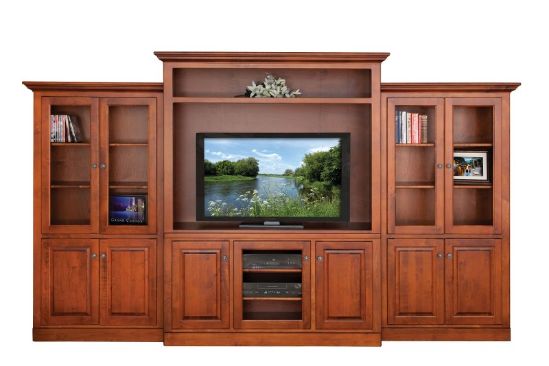 Customizable Entertainment Center Mt Pleasant 582 591 Our