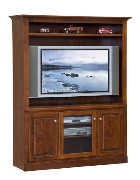 Customizable Entertainment Center (Mt Pleasant #582 & #591)