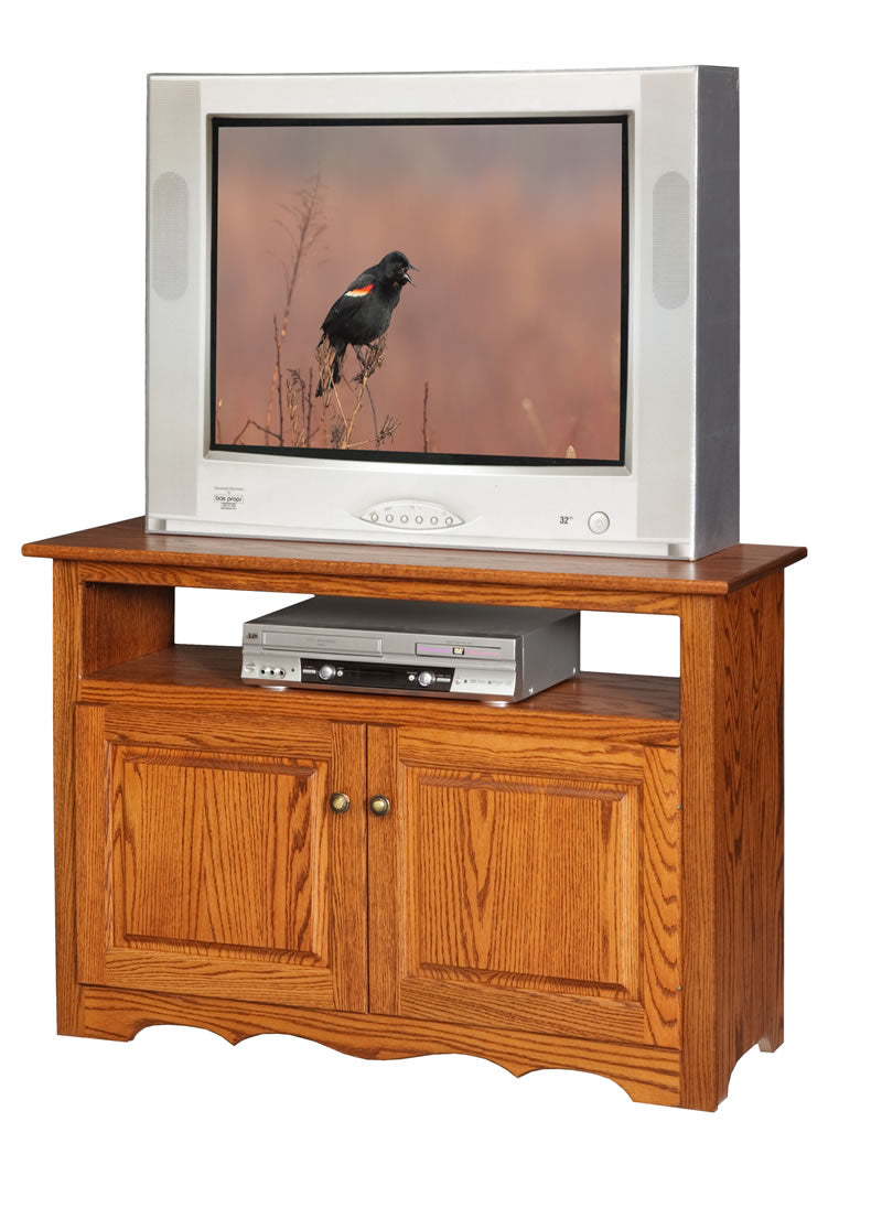 "43"" TV Stand (Mt Pleasant #320)"