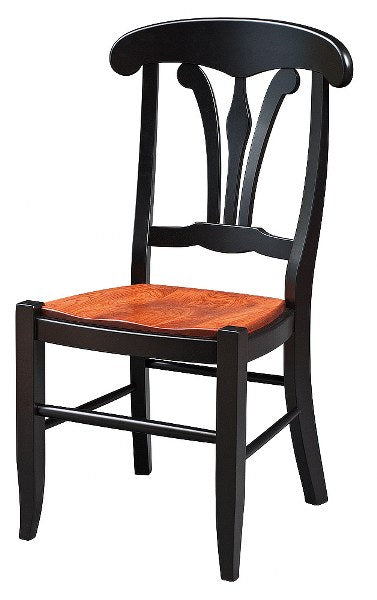 Chalet Side Chair (Zimmermans #331)