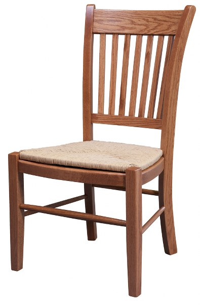 Liberty Dining Chair (Zimmermans #334)