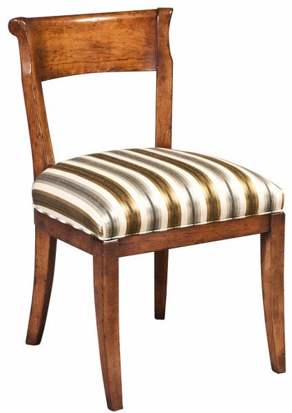 Vineyard Side Chair (Zimmerman #338)