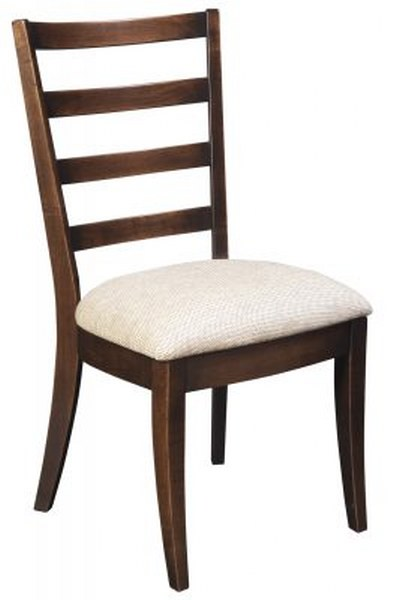 Montbec Chair (Zimmermans #341 & #341A)