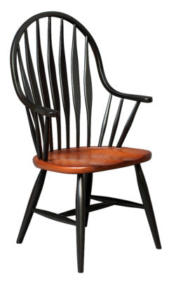 Malibu Chair (Zimmermans #34)