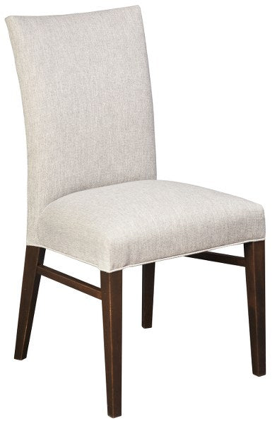 Andover Dining Chair (Zimmermans #354)