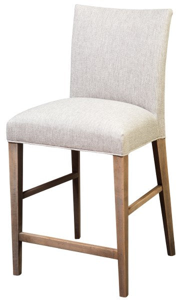 Andover Counter Stool (Zimmermans #35424)