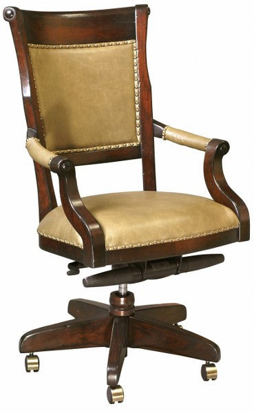 Estate Desk Chair (Zimmermans # 357)