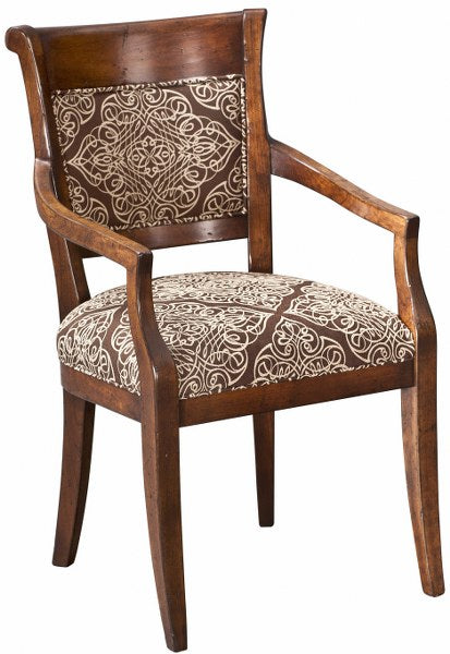 Estate Dining Chair (Zimmerman #358)