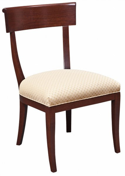 Argonne Dining Chair (Zimmermans #360)
