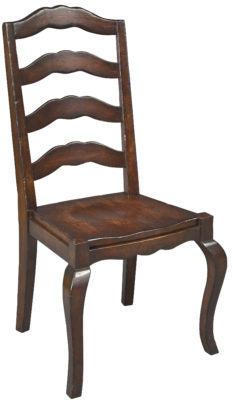 Essex Dining Chair (Zimmermans #366)