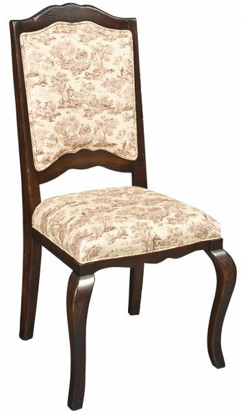 Rochefort Side Chair (Zimmermans # 367)