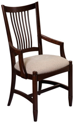 Marque Side Chair (Zimmermans # 377)