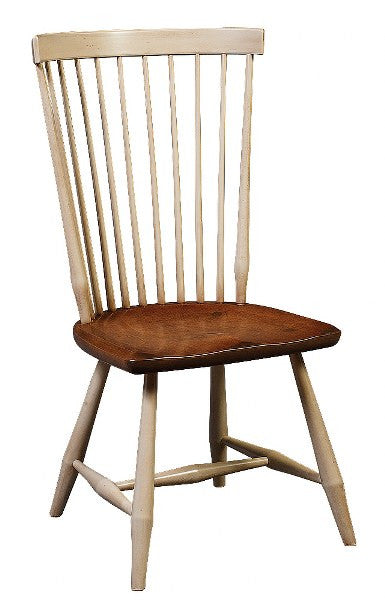 Windham Side Chair (Zimmermans #380)
