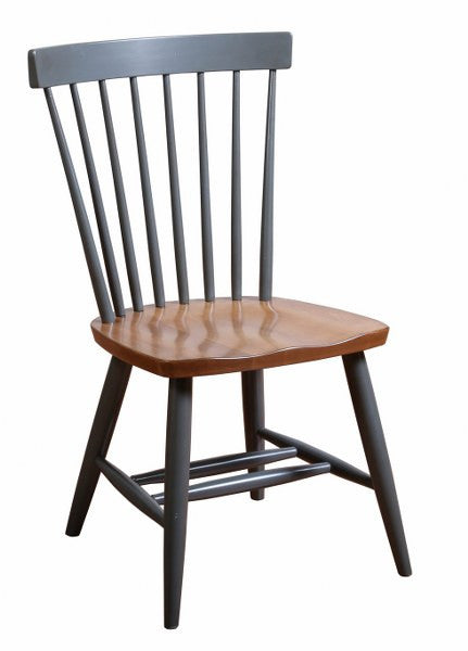 Cordona Dining Chair (Zimmermans #383)