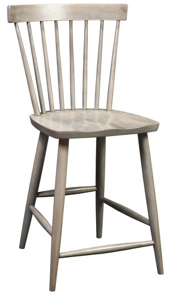 Cordona Counter Stool (Zimmerman #38324)