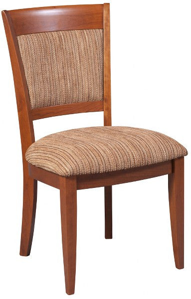 Valet Side Chair (Zimmermans # 384)