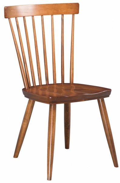 Cody Dining Chair (Zimmermans #385)